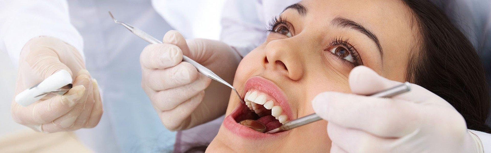 Dentysta Chorzów